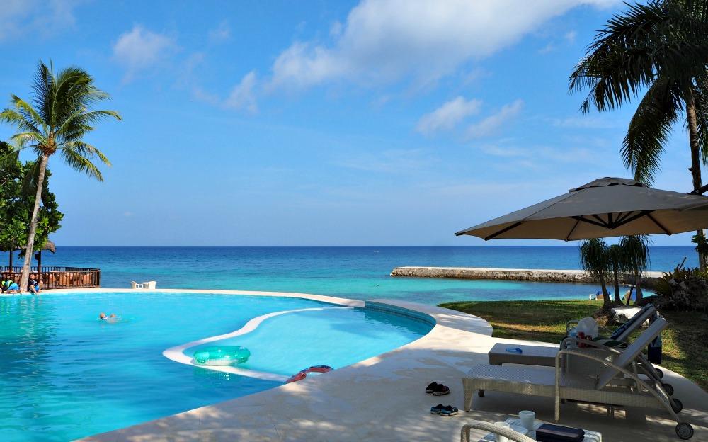 camotes-island-beaches