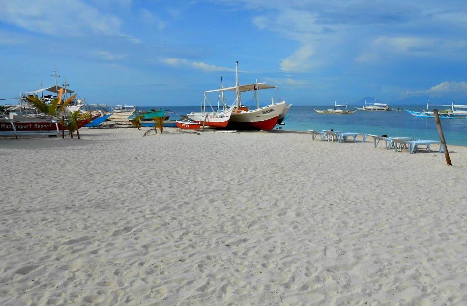malapascua-island
