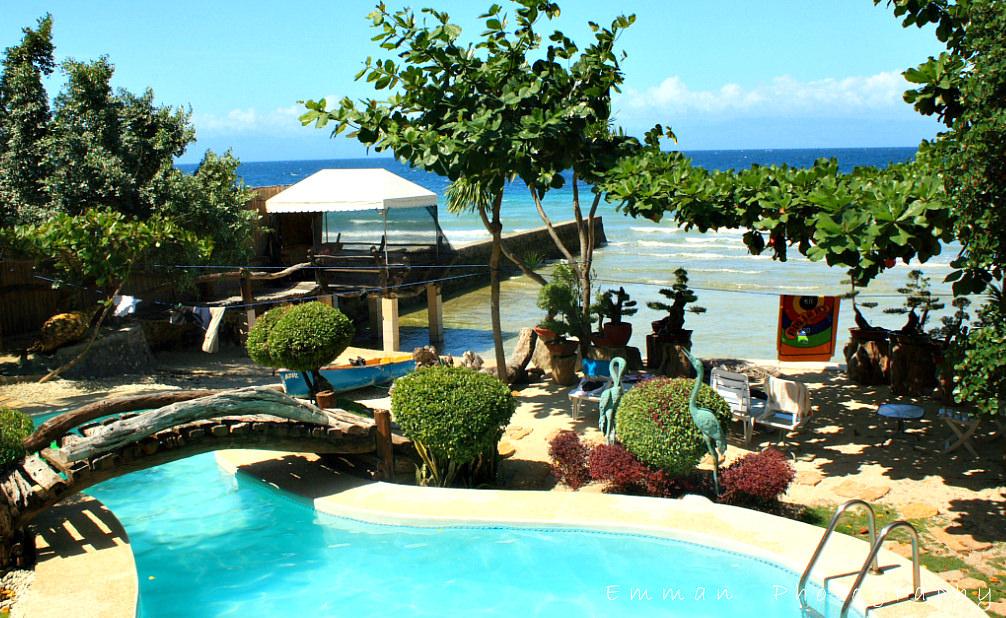 agua-azul-badian-resort
