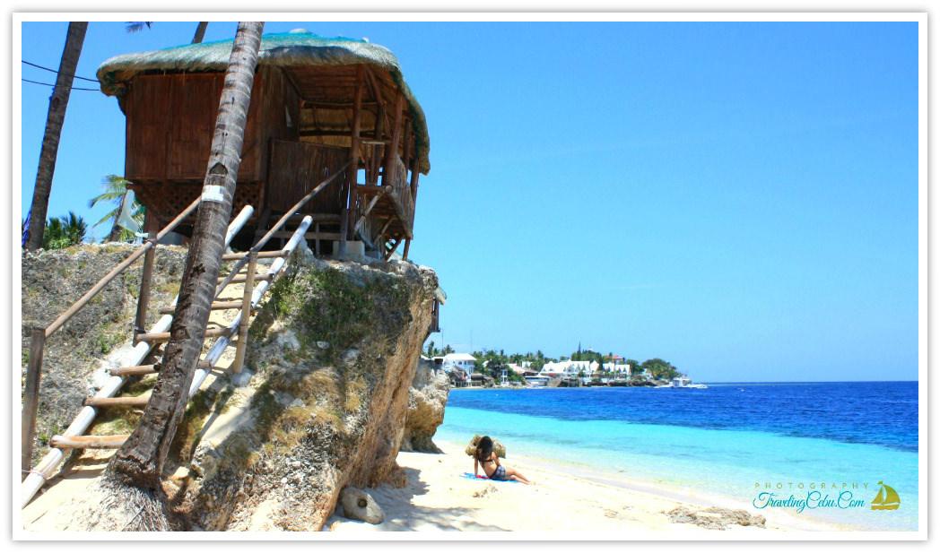 voda-krasna-beach-resort