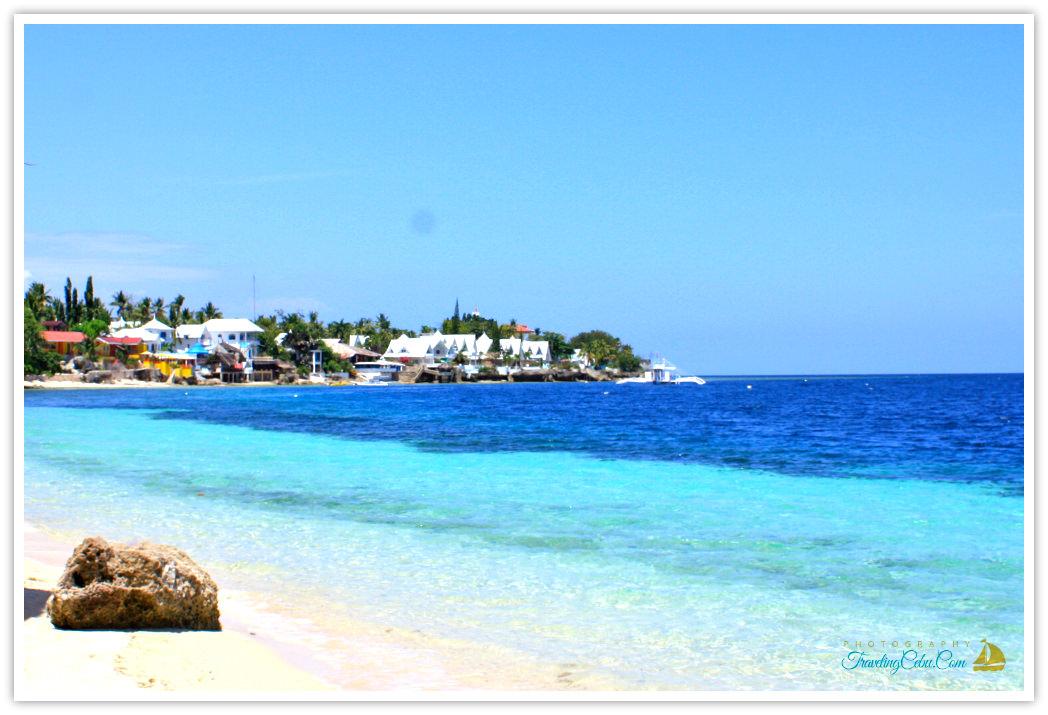 el-paradiso-resort