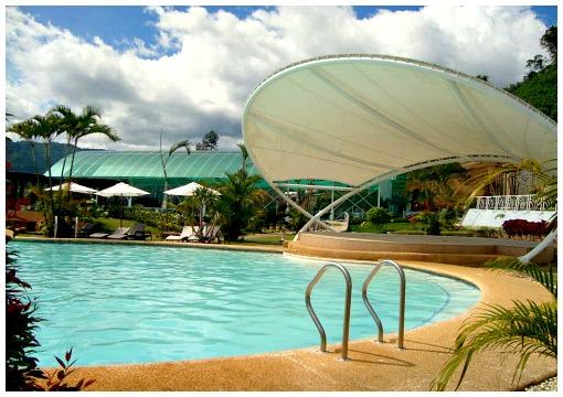 Alindahaw Lakeview Resort Of Lakewood