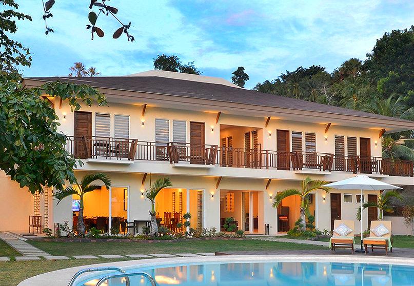 allure-badian-beach-villa