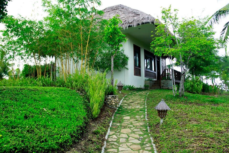 aloguinsan-farmhouse