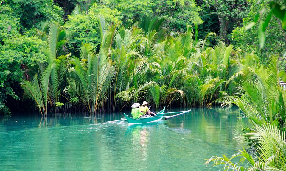 bojo-river-ecotourism-cruise