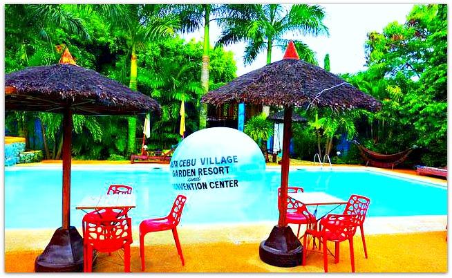 alta-cebu-village-garden-resort