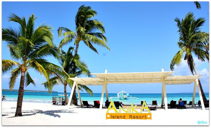 anika-island-resort