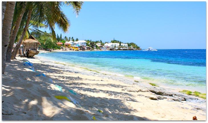 tingko-beach