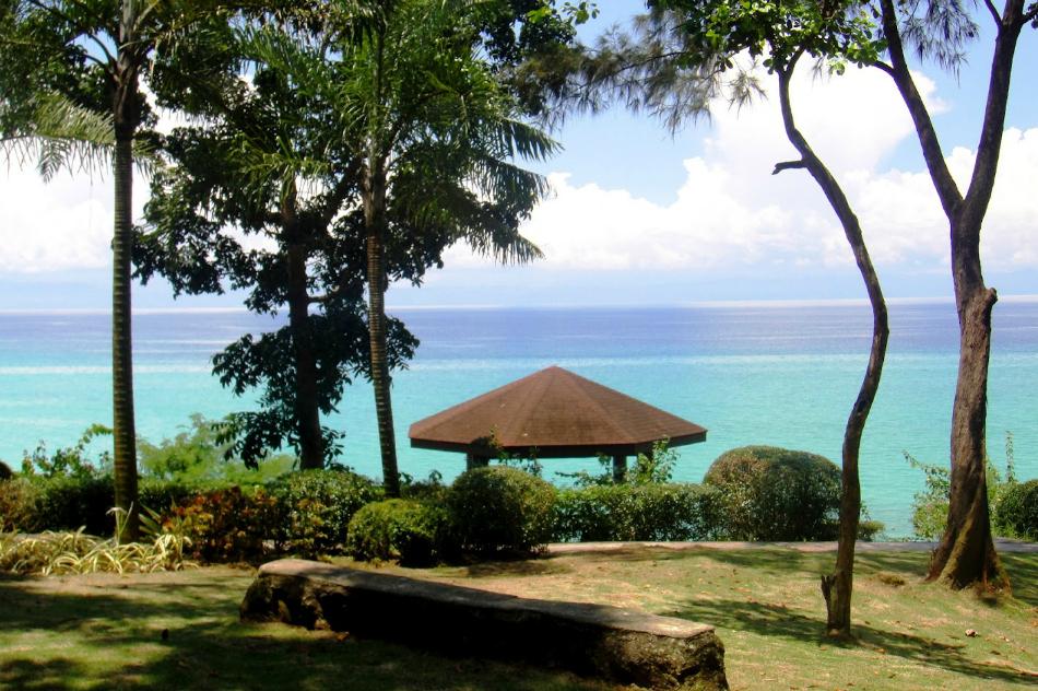 cebu-travel