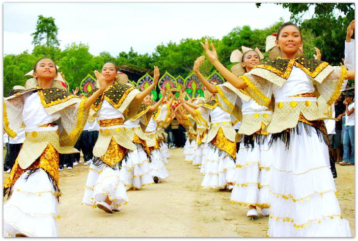 banig-festival-cebu