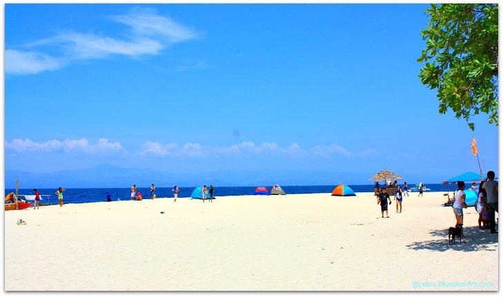 basdaku-beach-resort-moalboal