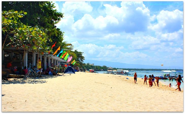 basdaku-beach-resort
