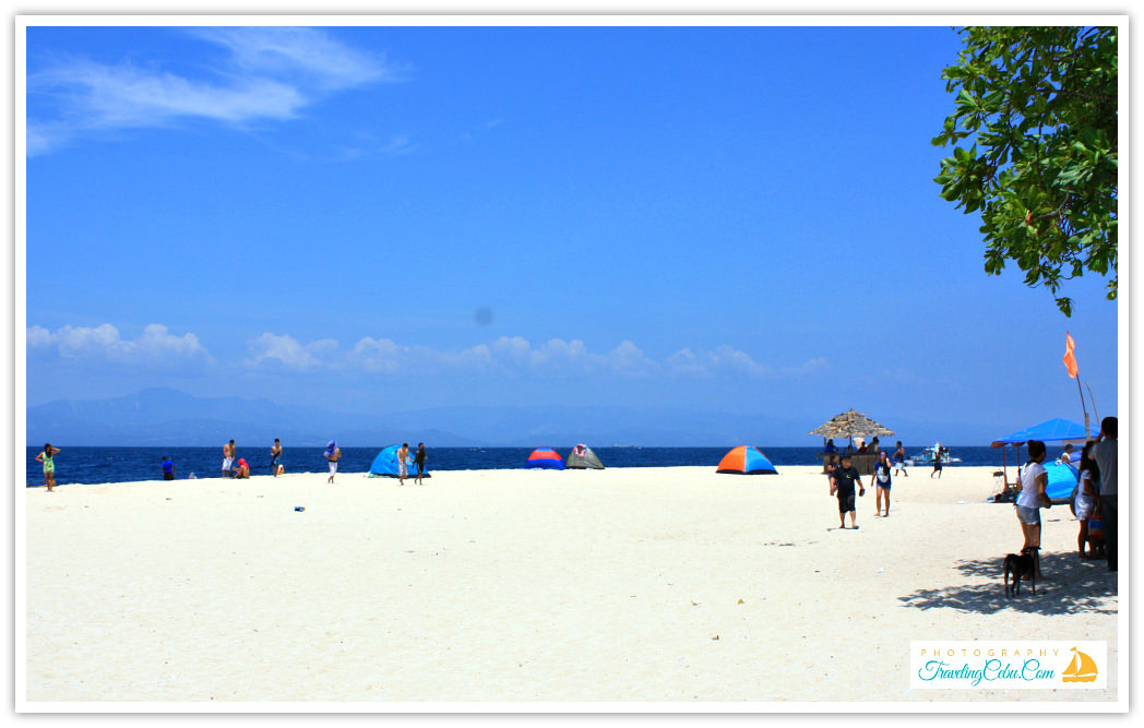 moalboal-basdaku-beach-resort