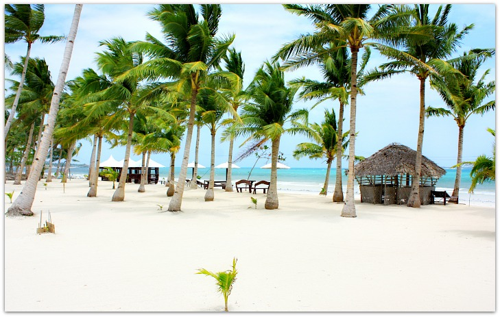 bantayan-island-beaches