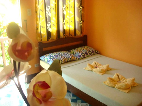 bellavistamarie-resort-camotes-island