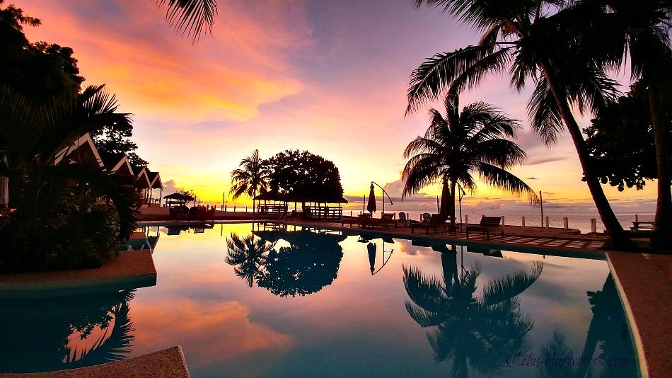 cebu-beach-resorts