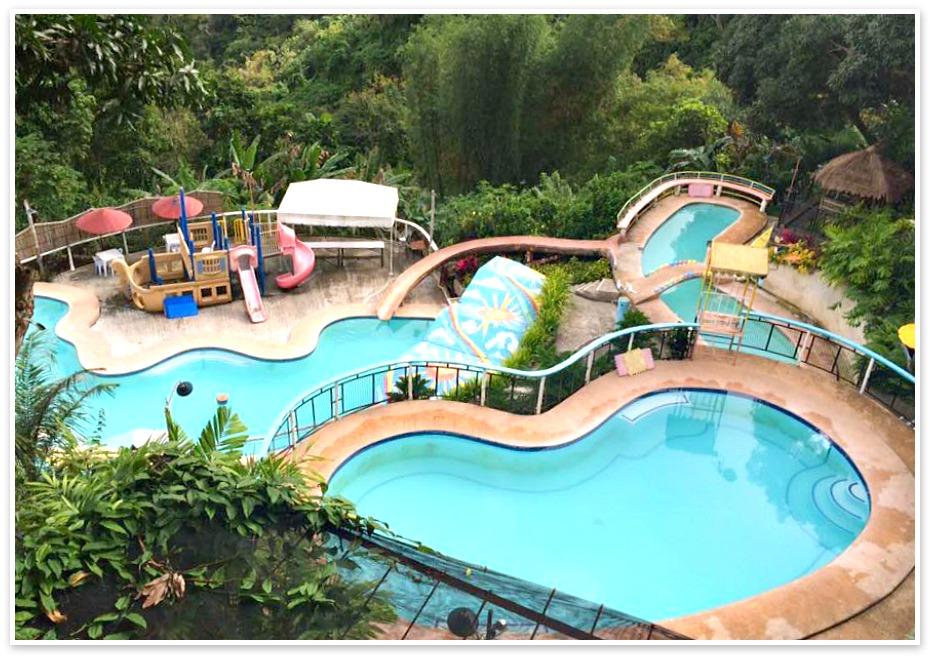 busay-holiday-pools