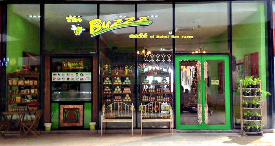 the-buzzz-cafe-restaurant