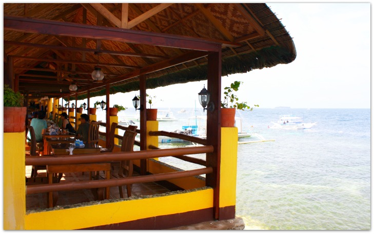 Cabana Beach Club Resort