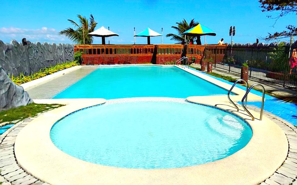 cebu philippines resorts