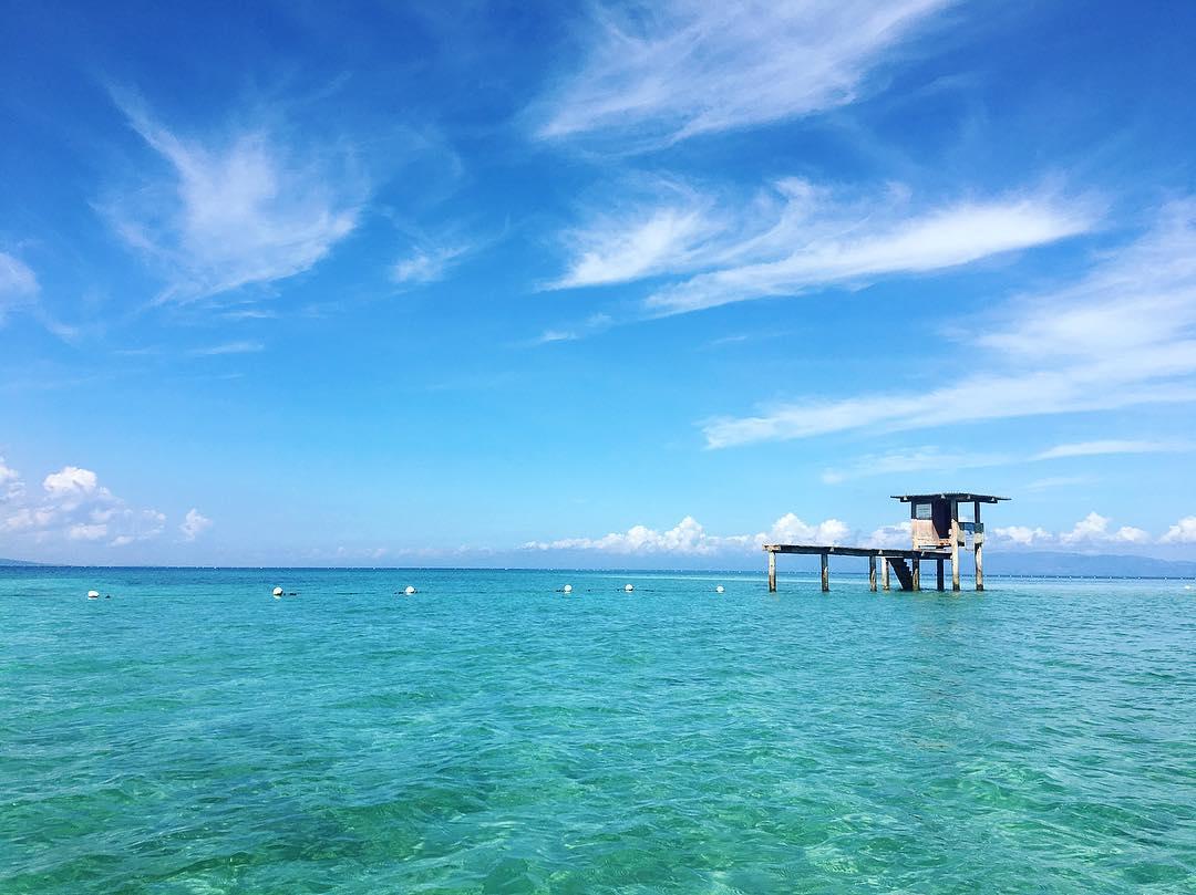campalabo-islet-view
