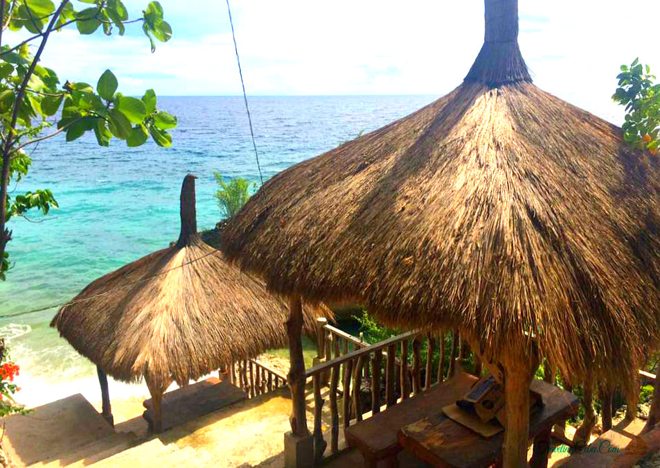 cangcuaay-private-beach-cottage