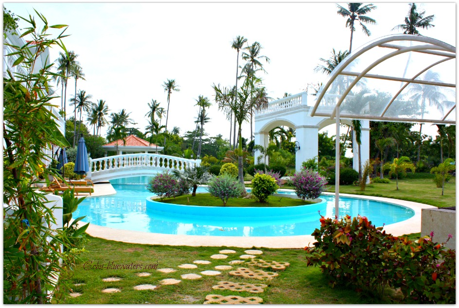 Cebu Swimming Pools