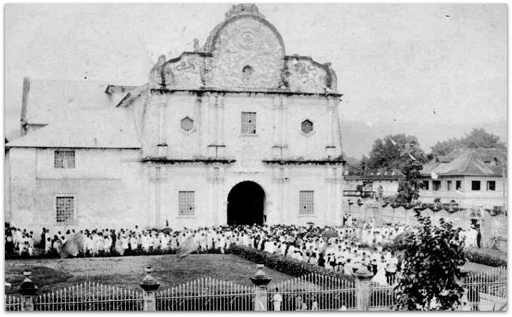 old-cebu-metropolitan-cathedral