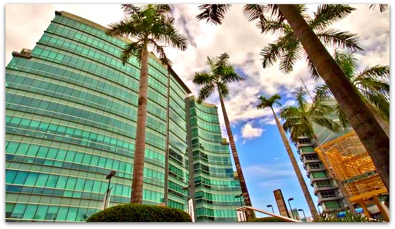 IT Park, Cebu City