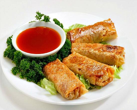 crispy-chinese-rolls