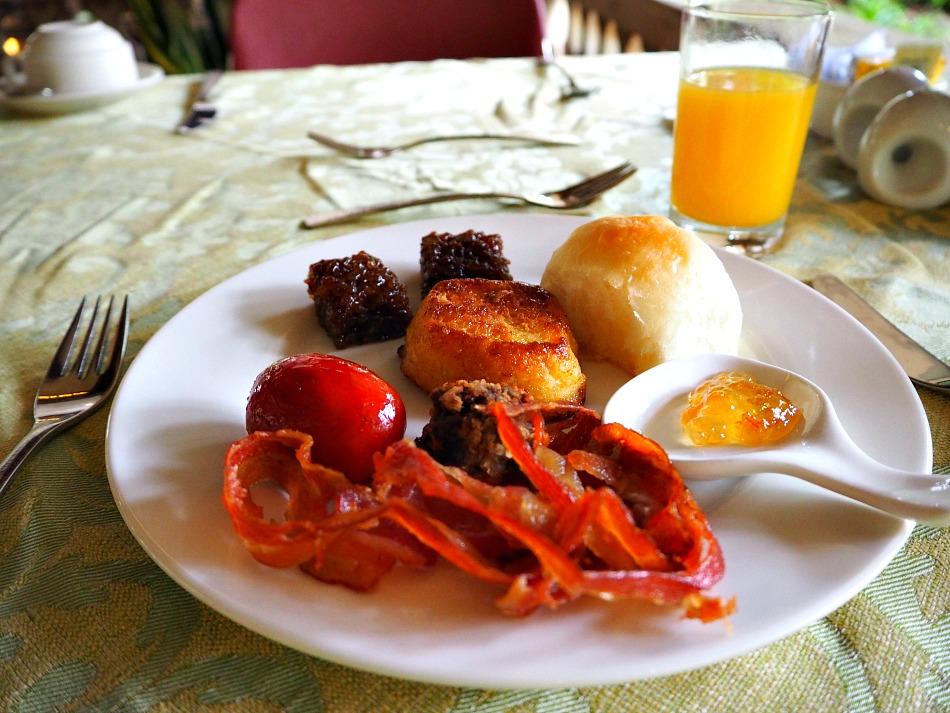 cebu-bed-breakfast