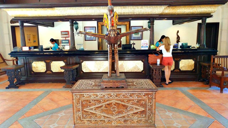 costabella-reception-area-frontdesk