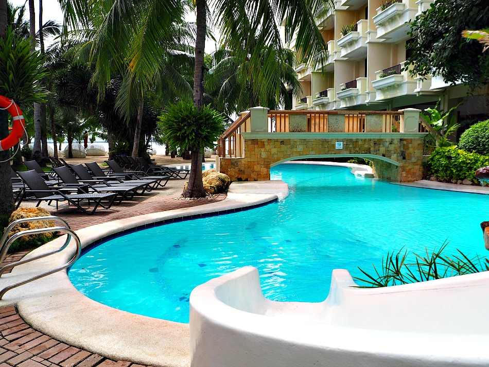 cebu-beaches-hotels