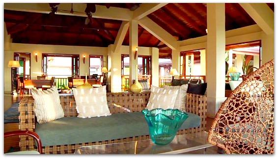 Crimson-Hotel-Beach-Resort
