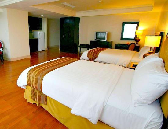 cebu-mactan-hotels