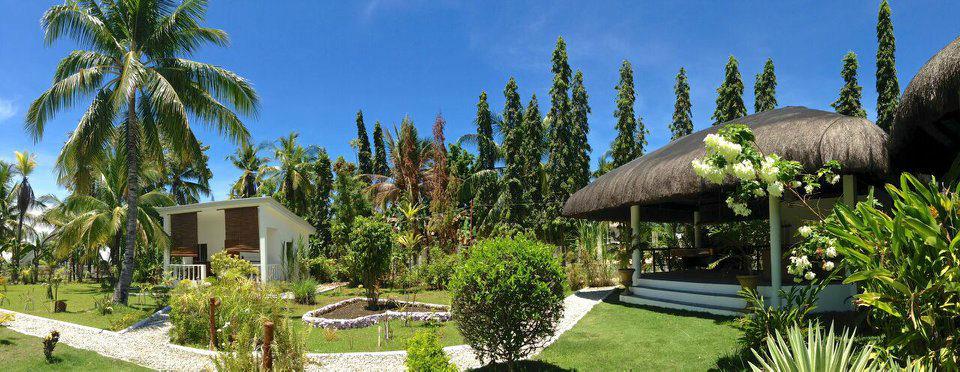 dive-point-alcoy-resort-garden
