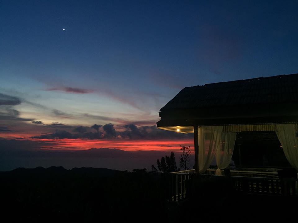 cebu-sunset
