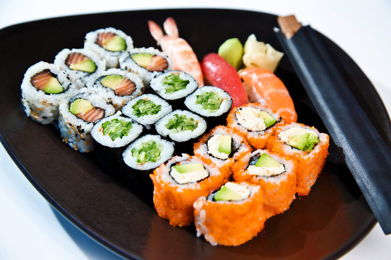 cebu-fusion-food