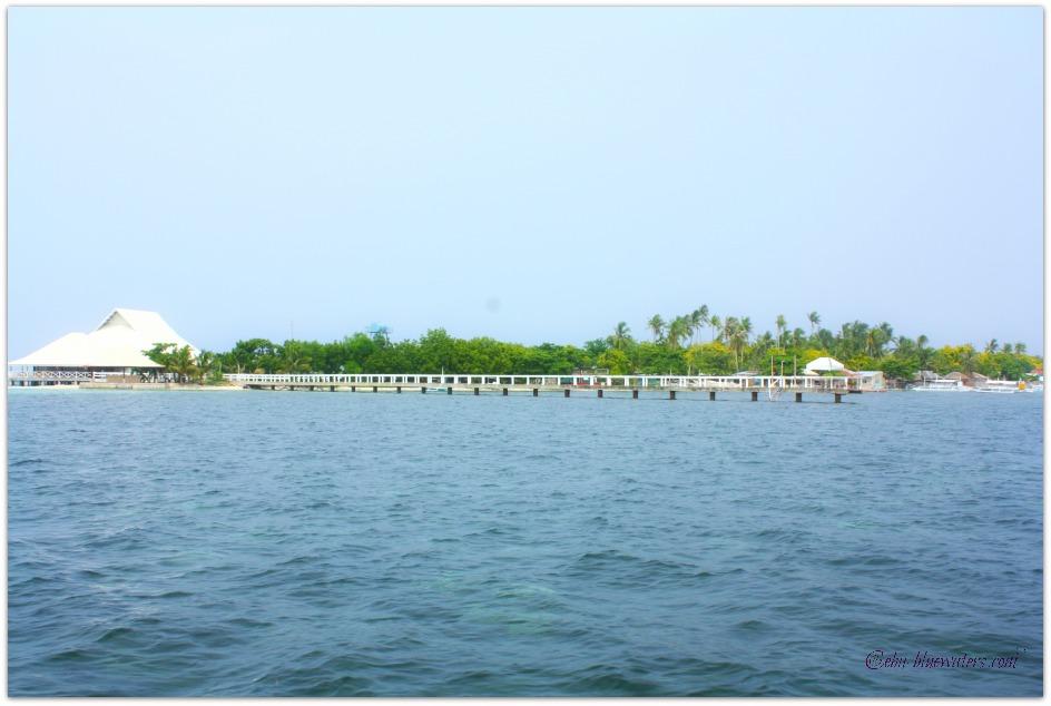 gilutungan-island