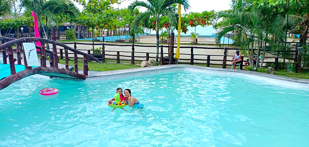 cebu-swimming-pool-resorts