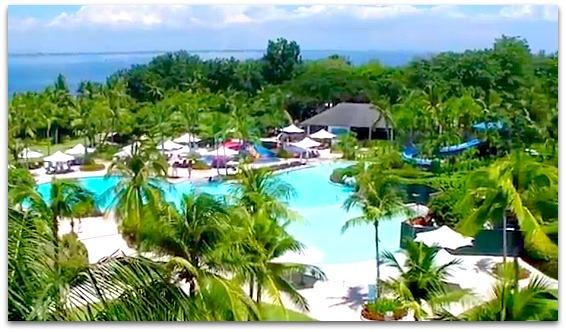 jpark-island-resort