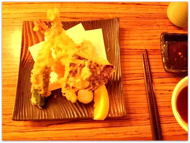 Cebu Japanese Restaurant