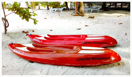 aabana-beach-watersport-resort