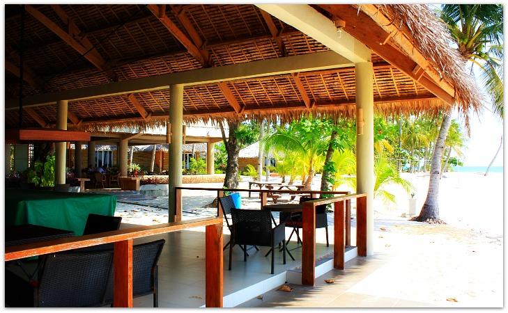 kota-beach-resort-bantayan-island