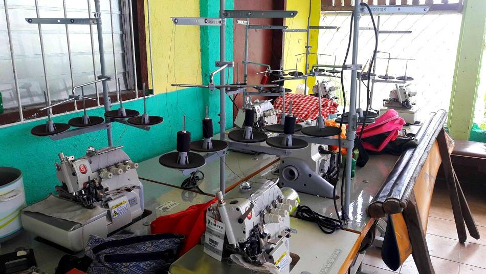 sewing-livelihood-programs
