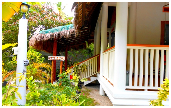 Cebu Lodging Houses offer the cheapest but fantastic accommodations in town.