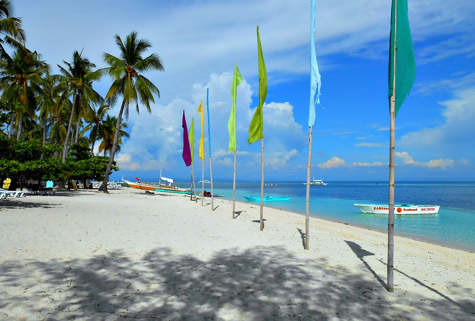 malapascua-island-beach-resorts