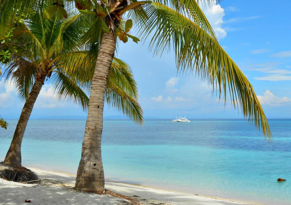 malapascua-island-beach