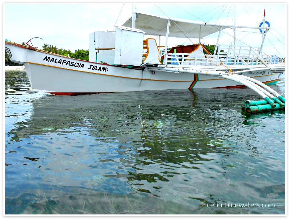 malapascua-island-bangka-boat