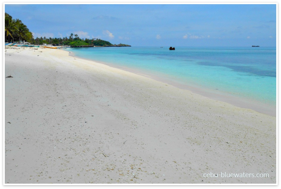cebu-white-beaches